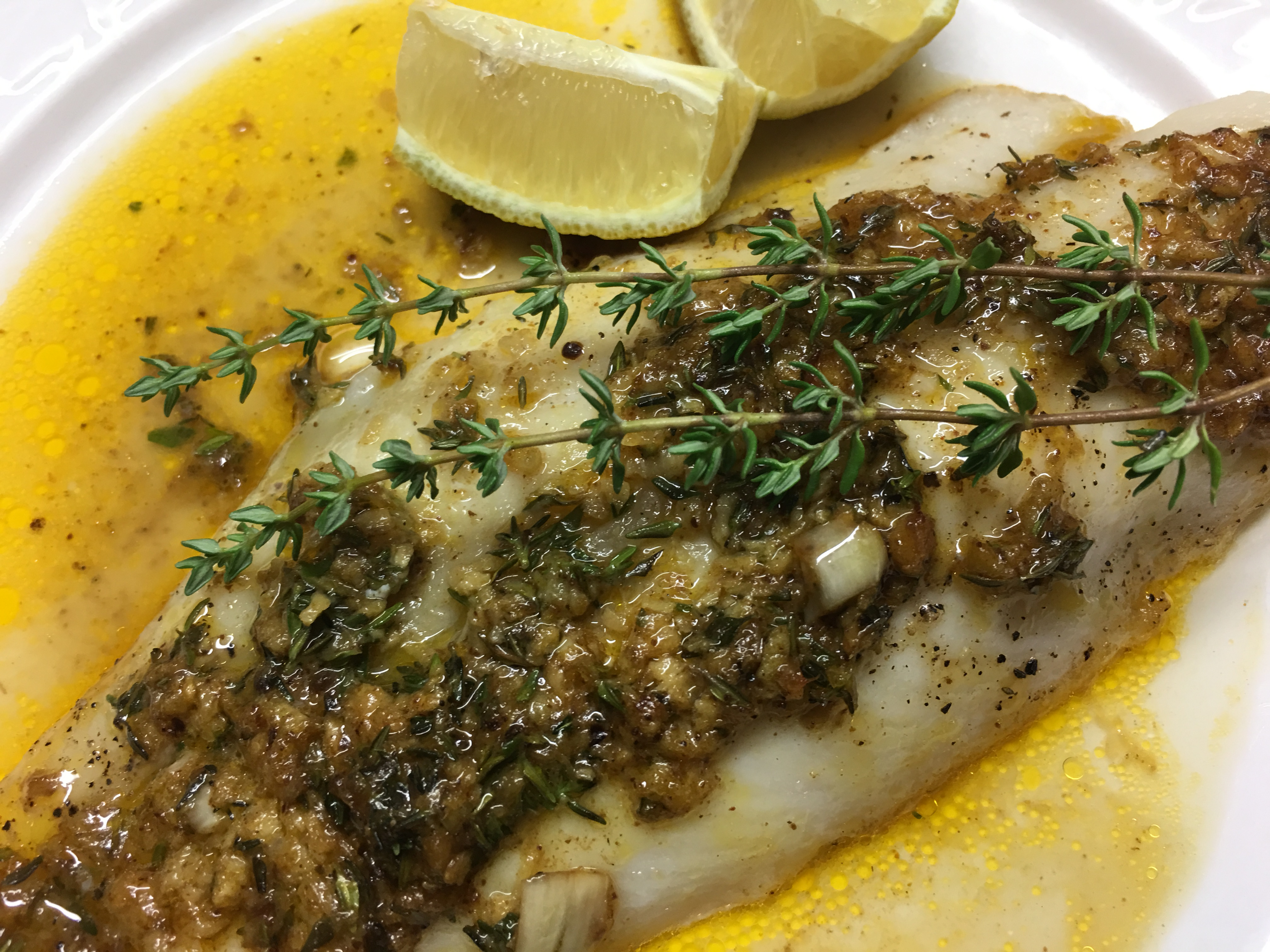 Basa Fillet Recipes Besto Blog